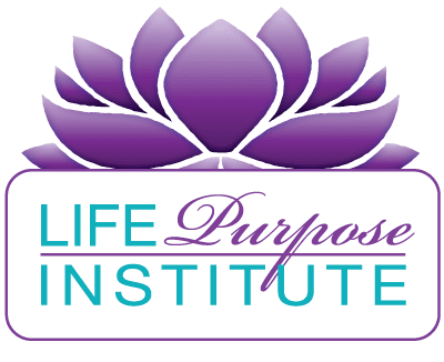 Amy Bracht, life coach certified by Life Purpose Institute